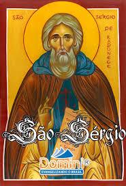 sao-sergio
