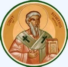 santo-inacio-de-antioquia