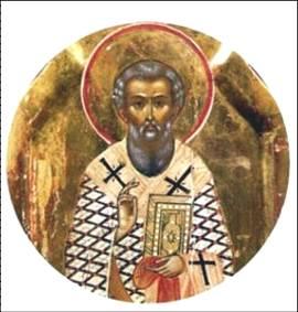 gregorio-de-nissa