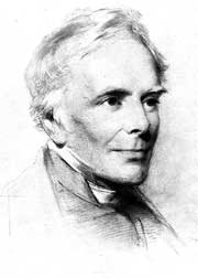 johnkeble