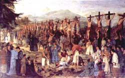 martiresjapao