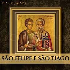sao felipe-e-sao-tiago-apostolos