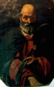 bartolomeu-ou-natanael