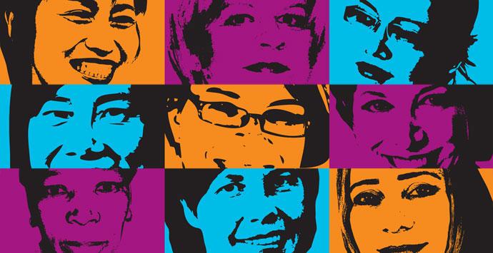 Dia-Internacional-da-Mulher-IGREJA-ANGLICANA1