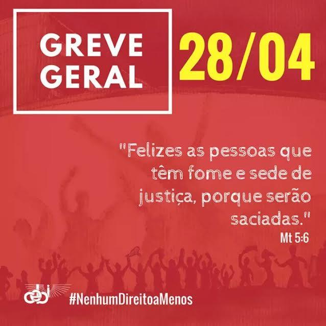 GREVEGERAL1